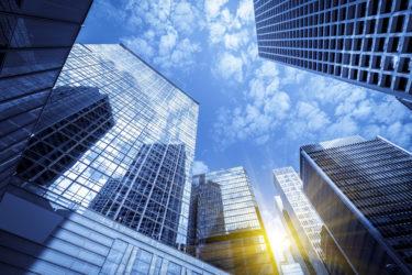 債券投資の特徴とメリットについて解説!