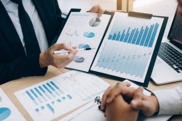 債券投資は株式投資とどう違う?メリット・デメリットは?