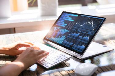 債券投資でも分散投資をすべきか?